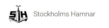Projektledning stora projekt Stockholm Theta Engineering