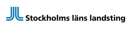 stockholms-läns-landsting-FUT