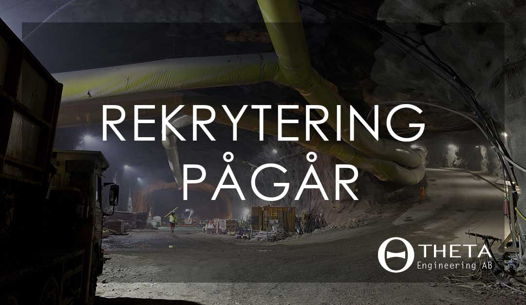 THETA-Engineering-rekryterar