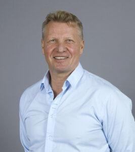 Stefan Fagerkull THETA